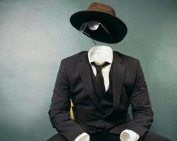 Пустой человек — кто это?  Как его распознать? Признаки поверхностных людей