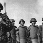 Штурмовые бригады: вот как воевали элитные войска Красной армии