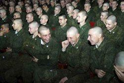 Русские привычки, которые есть только у нашего человека