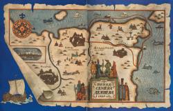 Русские путешественники в 15,  16,  17,  18,  19,  веков. Имена первооткрывателей, мореплавателей и их открытия.
