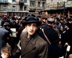 Фильмы, основанные на реальных событиях. Список самых лучших