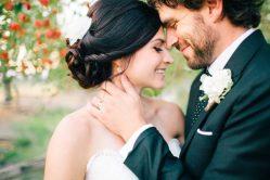Брак по любви и по расчету - разница между ними