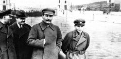 Жертвы репрессий - как и кого репрессировали при Сталине. ЦРУ назвали число