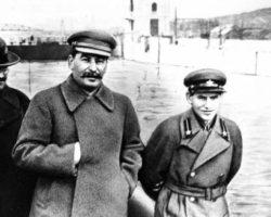 Жертвы репрессий — как и кого репрессировали при Сталине. ЦРУ назвали число