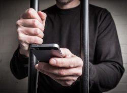 Зависимость от социальных сетей: признаки. Как избавиться от этого