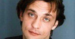 Александр Домогаров. Биография актера. Личная жизнь, карьера, фото