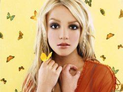 Бритни Спирс. Биография певицы, личная жизнь, карьера, фото