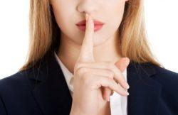 Как общаться с людьми и говорить им правду