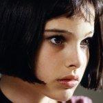 Натали Портман. Биография актрисы, личная жизнь, карьера, фото