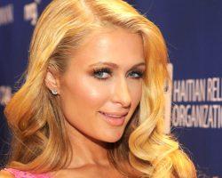 Пэрис Хилтон. Биография, фото, детство, личная жизнь богатой наследницы (Paris Hilton)
