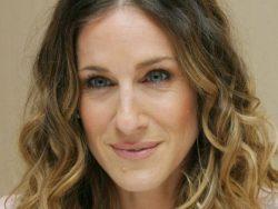 Сара Джессика Паркер. Биография актрисы, личная жизнь и карьера. Фото