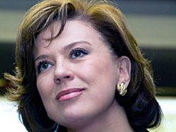 Светлана Сорокина. Биография журналистки, личная жизнь, карьера, детство. Фото