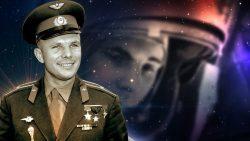 Юрий Гагарин: настоящая причина гибели первого космонавта