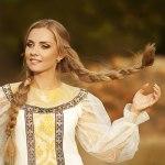 Имя Анна (Нюра) — значение этого имени на Руси