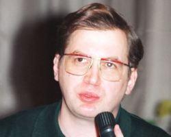 Как Сергей Мавроди стал самым известным мошенником в России