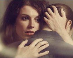 Женщина разлюбила мужчину: признаки