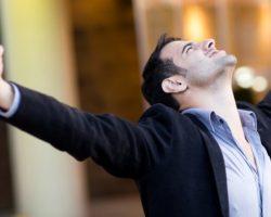 Успешные люди: как стать успешным человеком? Советы