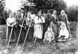 Как наказывали насильников на Руси. Что с ними делали за половые преступления