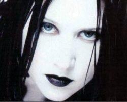Певица Линда: посмотрите как сейчас она выглядит (фото). Куда пропала Светлана Гейман