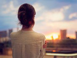 Плюсы одиночества. Преимущества одинокой жизни