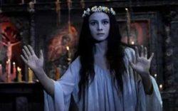 Славянская ведьма: кто это и что она умела