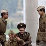 Кого не любили в советской армии и за что