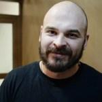 Марцинкевич (Тесак): где сейчас? Максим может выйти из тюрьмы совсем скоро. Что стало с ним и как он перестал быть неонацистом