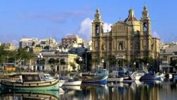 Самые маленькие страны мира : Ватикан, Монако, Мальта и другие