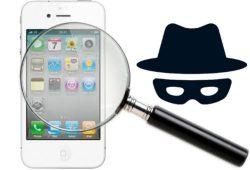 Настройки iPhone, которые нужно отключить, чтобы телефон на следил за вами