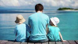 Почему выросшие дети ненавидят родителей? Причины