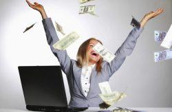 Повышение на работе: как этого добиться и получить желаемое в карьере