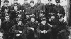 Москвичи в советской армии: за что их не любили?