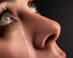 Что мужчины не прощают женщинам. Никогда! Список непростительных ошибок