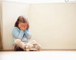 Что нельзя заставлять делать ребенка. Какие вещи и почему