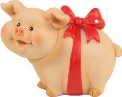 Что подарить на 2019 год свиньи. Какие подарки нельзя дарить