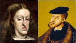 Королевские кровосмесительные браки и их последствия в будущем