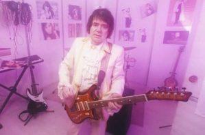 Перед смертью Евгений Осин записал видеоклип на свой хит