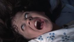 Фильмы ужасов, основанные на реальных событиях, которые стали классикой жанра