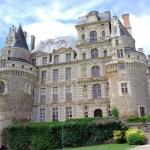Замки с привидениями (Европа), которые заставят дрожать даже смельчаков