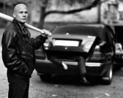Какой был доход у российских бандитов в 1990-е. На чем зарабатывали преступники?
