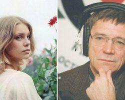 Ольга Машная и Валерий Приёмыхов: почему их связь не подарила им земного счастья