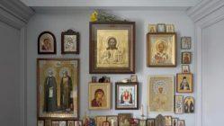 Почему нельзя ставить фотографии рядом с иконами: приметы и суеверия