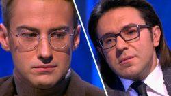 Сколько получали звезды за скандалы в эфире у Малахова и Шепелева - раскрыли сотрудники этих телепередач