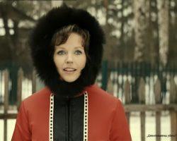 Тяжелобольная актриса Наталья Фатеева сейчас живет в одиночестве: «Всех прогнала: детей, внуков»