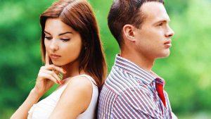 Как оживить отношения между мужчиной и женщиной