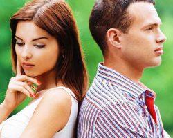 Как оживить отношения между мужчиной и женщиной. Способы