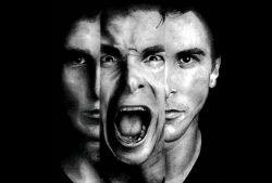 Люди поддерживающие связь со своими бывшими - могут быть психопатами