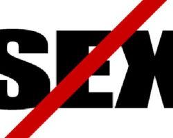 Не хочу секса! Причины, почему пропадает желание и как вернуть его? (18+)