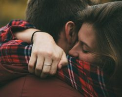 Чем отличается любовь в представлении мужчин и женщин. И почему