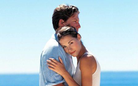 Как распознать любовь всей своей жизни: ваш выбор уже сделан задолго до вашего рождения